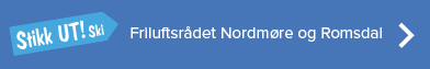 Stikkut for Nordmøre og Romsdal